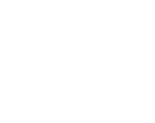 KOS MOTER CYCLES